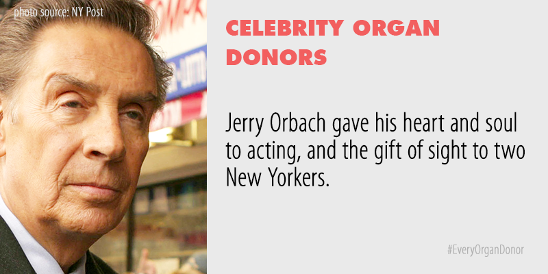 jerry orbach law and orderjerry orbach actor, jerry orbach be our guest, jerry orbach be our guest live, jerry orbach eyes, jerry orbach imdb, jerry orbach theater, jerry orbach law and order, jerry orbach try to remember, jerry orbach wiki, jerry orbach net worth, jerry orbach funeral, jerry orbach singing, jerry orbach broadway, jerry orbach biography, jerry orbach chicago, jerry orbach drinks, jerry orbach broadway shows, jerry orbach son, jerry orbach young, jerry orbach fantasticks